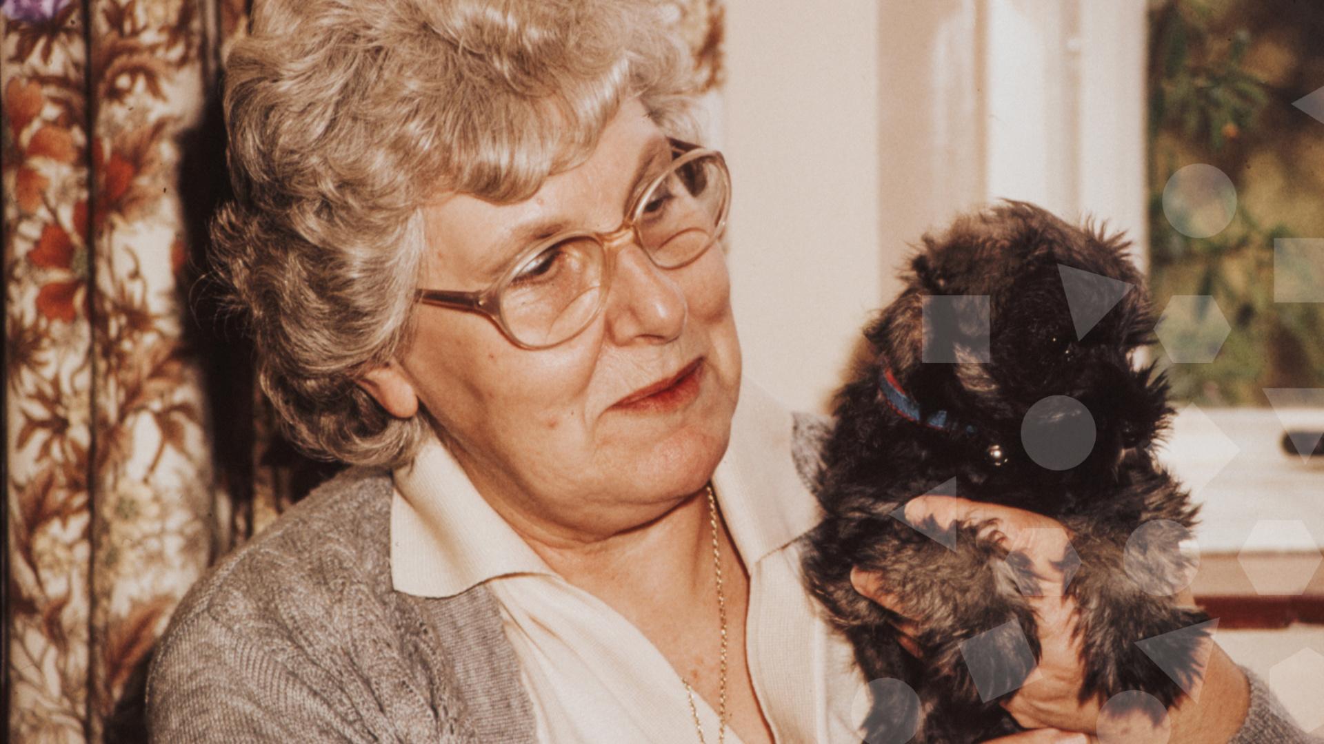 Hall & Prior Clover Lea Aged Care Home
